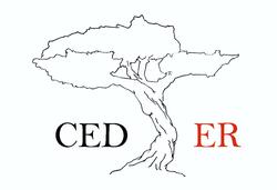 CEDER Logo