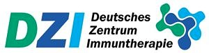 DZI-Logo_rgb