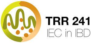 trr241 logo