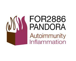 PANDORA_Logo_final